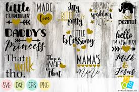 Baby jesus applique $ 3.99 $ 1.99. Baby Quotes Svg Png Dxf And Eps Files For Clothing 216900 Svgs Design Bundles Baby Quotes Graphic Quotes Svg Quotes