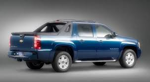 2018 chevrolet avalanche.  avalanche 2018 chevy avalanche for chevrolet avalanche t