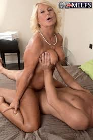 Showing Media Posts for Lovely milf creampie xxx www.veu