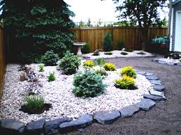 office landscaping ideas. Beautiful Office Fascinating Front Yard Low Maintenance Landscaping Ideas Photo Decoration  For Amys Office Best Of Photos Fresh Throughout