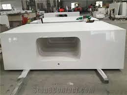 factory modify acryliccomposite acrylic countertops