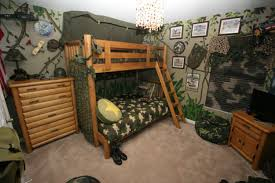Fascinating Bunk Bed Ideas For Small Rooms Pics Inspiration ...