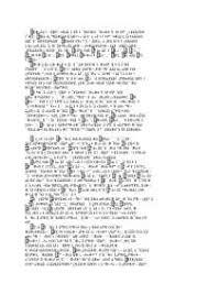 Музыка век реферат по музыке скачать бесплатно опера  Музыка 17 век реферат по музыке скачать бесплатно опера композитор произведения чувства сочинения Германия творчество