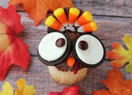 thanksgiving themed desserts. Simple Thanksgiving Bitz N Giggles And Thanksgiving Themed Desserts