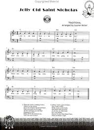 Free sheet music Jingle Bells for Piano solo (Pierpont, James)