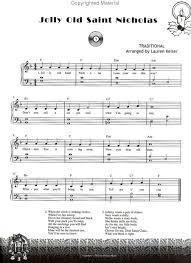 Free sheet music Jingle Bells for Piano solo (Pierpont, James)
