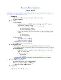 38 Free Mla Format Templates Mla Essay Format ᐅ Template Lab