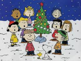 PeopleQuiz - Trivia Quiz - A Charlie Brown Christmas: A Christmas ...