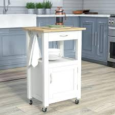 island table kitchen ikea uk7 kitchen