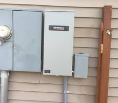 8 Questions to Ask About Generac Generators Kendrick Electric