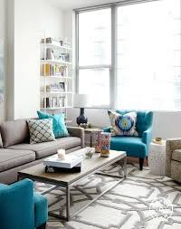 area rug for grey couch a bold al friendly redesign in the strong patterned area rug from area rug for dark grey couch