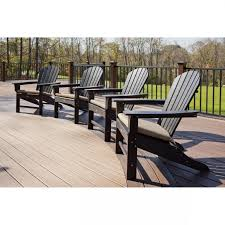 Furniture  Recycled Plastic Outdoor Furniture Manufacturers Outdoor Furniture Recycled