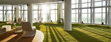 fake grass indoor. Artificial Grass For Indoor Use Fake R