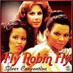 Fly, Robin Fly [SRI]