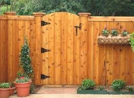 Double fence gate Designs Fence Gates Wood Wood Gate With Wood Column Google Search Building Wooden Fence Gates Double Fence Fence Gates Dirtylearningco Fence Gates Wood Fence Gates Wood Designs Wood Fence Gate Designs