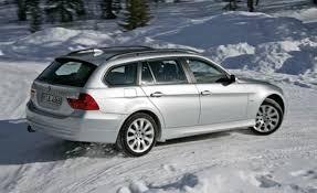 BMW Convertible bmw 325xi specs : BMW 325xi photos #14 on Better Parts LTD