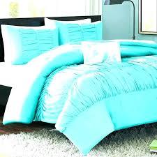 aqua blue bedding sets blue and beige bedding sets king comforter twin bed sets brilliant aqua