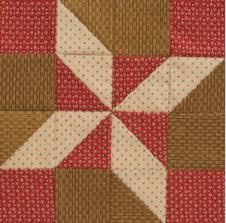 Free 100 Quilt Blocks eBook - The Quilting Company & Civil War Quilt Block Adamdwight.com