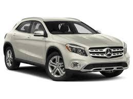 Позднее в гамму войдут дизельные исполнения и. Mercedes Benz Gla Pepo Auto Parts