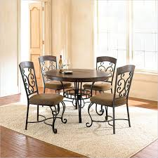 wrought iron dining room sets wonderful with images of wrought iron collection fresh on
