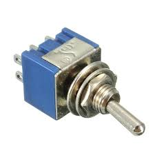 double pole double throw momentary toggle switch 2 way mini toggle switch 6 pin on on double pole double throw momentary toggle switch