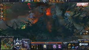 why dont we have a ally health bar like the ones on spectate? : DotA2