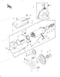 2014 harley davidson engine diagram free download wiring 2005 harley davidson sportster engine breakdown 2014 harley davidson engine diagram