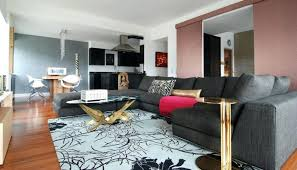 modern rugs for living room south africa. living room, modern rugs for room south africa area flowers special today: chic d