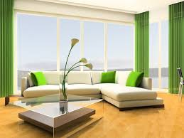 Paint Home Interior Interesting Inspiration