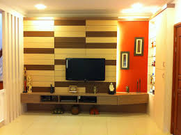 One Of The Most Special Types Of Lighting Arrangements That Can Be - Diy basement wall panels