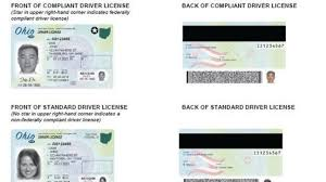 Summer New Starting Mailed Meet To Will Federal Regulations This Ohio Be Licenses Keci