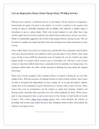Narrative Essay On Friendship Why Friendship Is So Important Essay