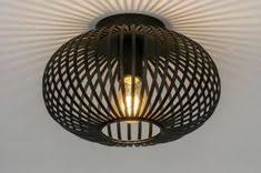 Wood Lamp / Wooden Lamp Shade / Hanging Lamp / Pendant Light ...