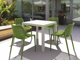 Top 74 Prime Modern Outdoor Furniture Garden Uk Cadagu Benches