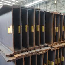 H Beam Weight Chart Ms H Beam Sizes And Prices 450x200x9x14mm 12m Length View H Beam Weight Chart Junnan Product Details From Tangshan Junnan Trade
