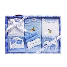<b>New Born Baby Clothes Set</b>