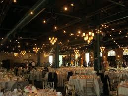 cheap outdoor lighting ideas. Large Size Of Uncategorized:18 Inspirational Outdoor Wedding Lighting Ideas Idea Cheap