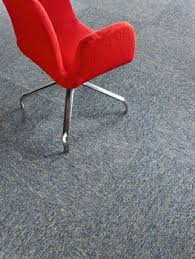 Mohawk Accountable II Carpet Tile With Free Shipping