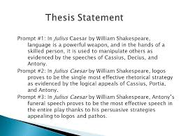 thesis about tourism in the philippines example essay of great