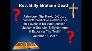 The Truth About Gianpaolo Dicocco