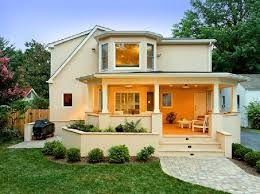 Small Picture Home Gallery Design Sweet Looking Home Gallery Design On Ideas
