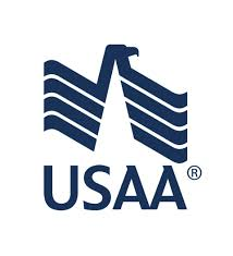 at usaa 91 percent of employees say their workplace is great