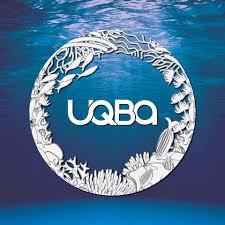 Uqba Uq Business Association Home Facebook