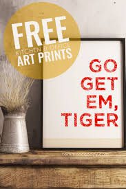 office artwork ideas. these free kitchen and office art prints are so great they slightly quirky artwork ideas