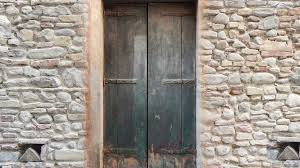 Door Definition Synonyms