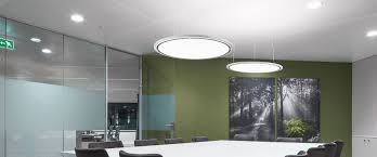 lighting rooms. Lighting For Meeting Rooms G
