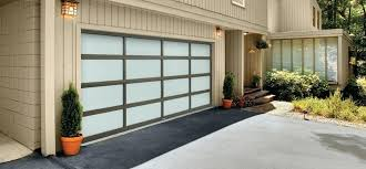 garage door repair wichita kansas