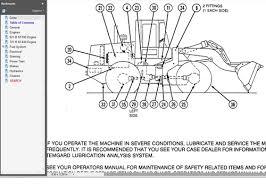 case 621b 721b loader service manual wiring diagram manu pay for case 621b 721b loader service manual wiring diagram
