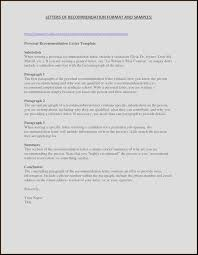 38 Luxury Format For References On Resume Unique Resume Templates