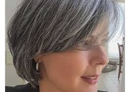 Hairstyle Women Short short haircuts short hairstyles 2016 2017 most popular short 5806 by stevesalt.us